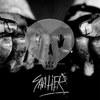 Bullet For My Valentine выпустили третий сингл с будущего альбома (Видео)