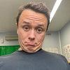 Комик Илья Соболев оштрафован на 100 тысяч рублей
