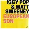 Игги Поп и Мэтт Суини записали кавер Velvet Underground (Видео)