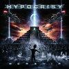 Hypocrisy расскажут о человечестве и инопланетянах в новом альбоме (Видео)