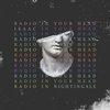 Рецензия: Isaac Nightingale - «Radio in Your Head»