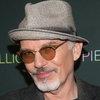 Билли Боб Торнтон снимется в приквеле «Йеллоустоуна»