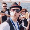 Billy's Band впервые сыграет Beatles в Москве