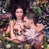 «Вкус жизни» с Николаем Костер-Вальдау и Катрине Грайс-Розенталь откроет Danish Wave в Москве