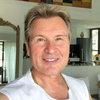 «Влюбленный в романс» Александр Малинин выступит с «Русской филармонией»