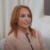 Певица Максим рассказала Ксении Собчак о своих ощущениях во время комы (Видео)