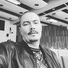 Жора Крыжовников снимет своё «Преступление и наказание» о жизни в 90-х