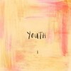 Рецензия: Rauf & Faik - «Youth 1»