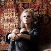 «Хорошие девочки попадают в рай» представит Россию на Варшавском кинофестивале