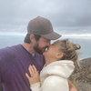 Кейт Хадсон снова выйдет замуж