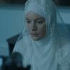 В Москве сняли сериал о подозреваемой в убийстве невесте-мусульманке