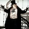 Сериал о Пингвине из «Бэтмена» уже в разработке