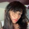 Ольга Серябкина: «Когда вышла замуж, поняла, что хочу иметь полноценную семью»