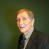 Игорь Ясулович пообщается с журналистами накануне 80-летнего юбилея