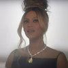 Бейонсе спела «Moon River» для Джей Зи (Видео)
