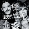 Оззи Осборн спел «Hellraiser» с Лемми Килмистером в честь юбилея «No More Tears» (Слушать)