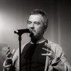 Константин Арсенев споет свои песни в «Гнезде глухаря»