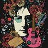 День рождения Леннона отметят масштабным онлайн-концертом
