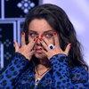 Наташа Королева расскажет, что скрывает от семьи, в «Секрете на миллион»