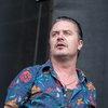 Майк Паттон отменил концерты Faith No More и Mr.Bungle из-за проблем с психикой