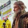 Карен Оганесян снимает фильм про Ивана Грозного с Евгением Гришковцом и Кириллом Кяро