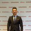 Arçelik вернули бренд Grundig в Россию