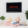 Шарлиз Терон и Дуэйн Джонсон представят новые проекты Netflix на «Tudum» (Видео)