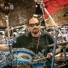 Дэвид Эллефсон снимет фильм об экс-барабанщике Megadeth