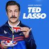 «Тед Лассо» стал триумфатором TCA Awards