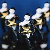 «Звезда Театрала-2021» объявила номинантов