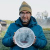 Александр Котт снимает «Голема» о трагедии холокоста
