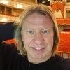 Виктор Дробыш отметит юбилей стадионным концертом со звездами