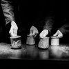 Биеннале театрального искусства объявит программу в ТАСС