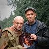 Андрей Смоляков спасет детей от фашистов в третьей части «Топора»