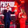 «Русское радио» отпраздновало 26-летие и представило новый радиосезон