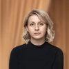 Проект «Мастерская_Театр_Урал «Твоё время» проведет очный этап в Екатеринбурге