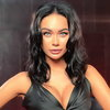 Яна Кошкина стала ведущей откровенного чарта на «Муз-ТВ»