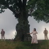 «Мельница» показала в «Грифоне» историю любви с открытым финалом (Видео)