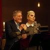 Тони Беннетт и Леди Гага спели «Love For Sale» и анонсировали три телешоу (Видео)