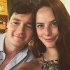 Кая Скоделарио ждет второго ребенка