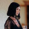 Кристина Орбакайте снимается в новом сезоне «Теста на беременность»