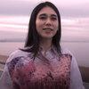 «На заре» «Альянса» зазвучала на японском (Видео)