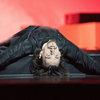 Сергей Полунин: «Классический балет важен, но его надо осовременить»