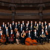 «Виртуозы Москвы» сыграют «Времена года» Чайковского и Вивальди
