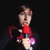 «История русской поп-музыки 2007» рассказала про дисс на Дробыша, «Серебро» на «Евровидении» и субкультуру эмо (Видео)