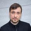 Евгений Цыганов придет в «Белую студию»