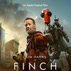 Том Хэнкс, пес и робот путешествуют через постапокалиптический мир в трейлере «Финча» (Видео)