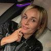 Полина Гагарина высказалась о злых и мстительных мужчинах после иска бывшего мужа