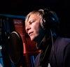 Илья Лагутенко стал новым голосом Яндекс.Карт (Видео)