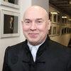 Виктор Сухоруков: «Я бы сыграл любого подонка на этой планете, самую последнюю и отвратительную тварь»